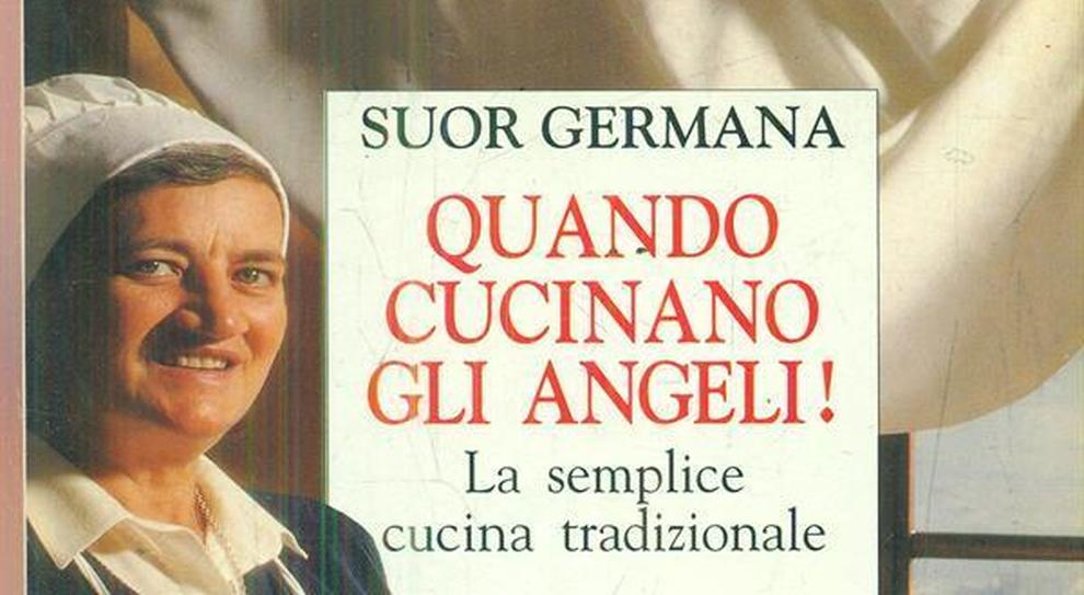 Suor Germana